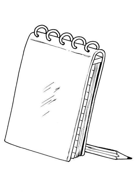 bordes para notitas colouring pages p 225 gina para colorir caderno de notas img 8192