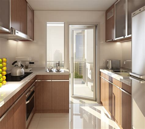 jackson kitchen design jackson kitchen designs best free home design idea inspiration