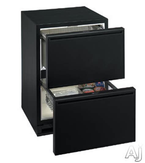 Refrigerator Freezer Drawer Combo by 301 Moved Permanently