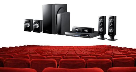 top 10 home theater systems the ten