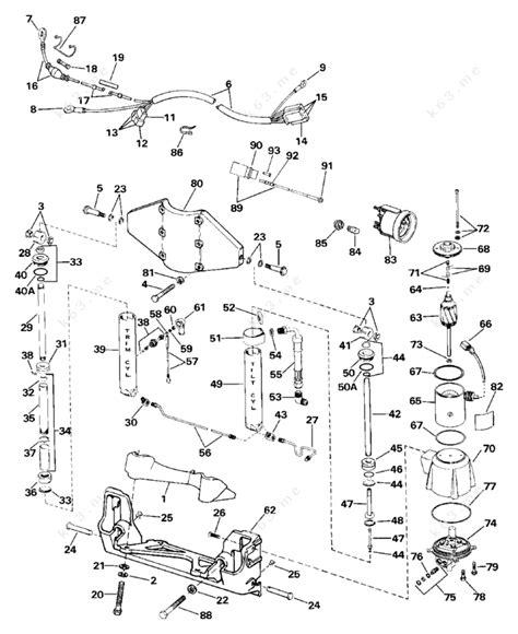 car engine manuals 2005 mercury monterey electronic throttle control service manual tilt schmatica manual seat in a 2005 mercury monterey service manual tilt