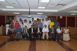 Imi Delhi Mba by Imi Delhi Top Ranked Pgdm Institute In Delhi India Mba