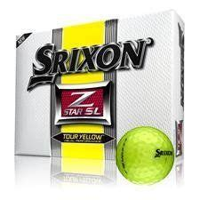 low compression golf balls for slow swing speeds 1000 images about sports outdoors on pinterest hockey