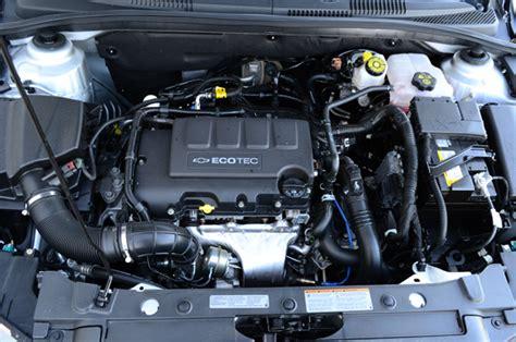 2012 chevy cruze engine diagram 2002 chevy cavalier fuel filter location 2002 free