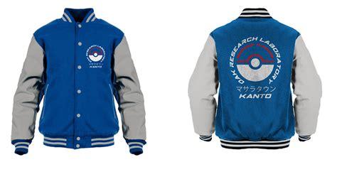 Sweater Switer G2 Esport gamer varsity jackets esports technabob