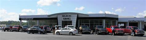 gmc dealerships birmingham al courtesy buick gmc is a birmingham buick gmc dealer and a