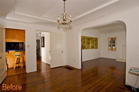 arch design for living room arch design for living room home design