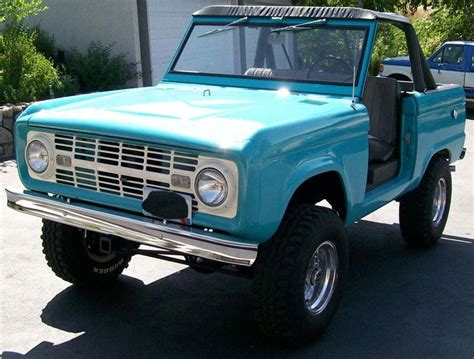 69 ford f100 for sale ackles 69 f100 for sale