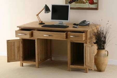 Quality Computer Desk Best Home Design 2018 Quality Desks For Home Office