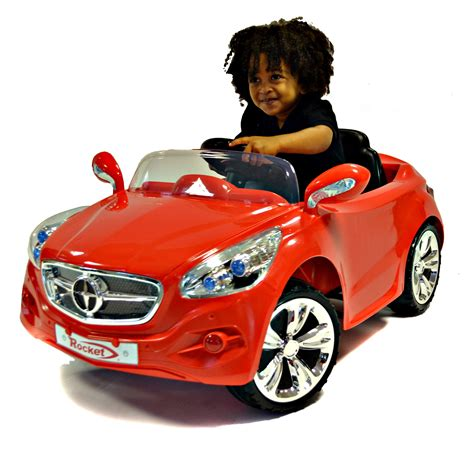 kid car electric kid cars