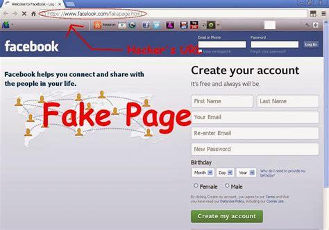epson l120 resetter hack link per me hack facebook