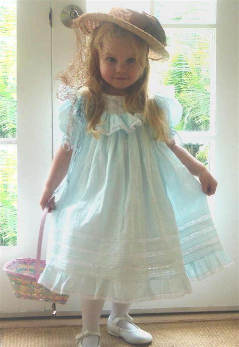 kathys loving stitches handmade smocked childrens dresses