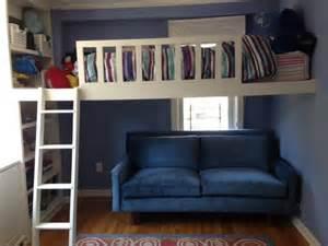 Bunk Bed With Sofa Underneath 15 Photos Furniture Stores Ballard Seattle Wa Reviews Yelp