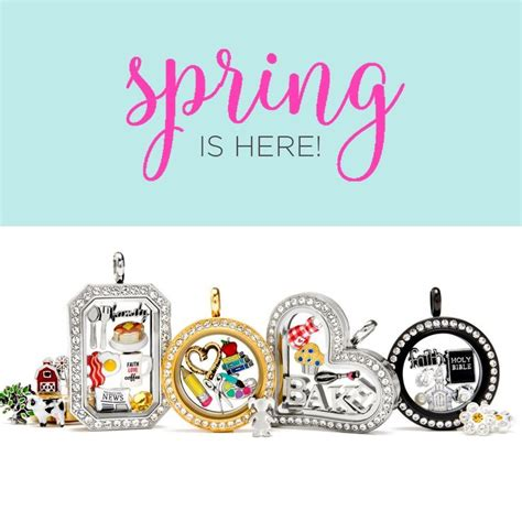 Origami Owl Shop - 562 best images about origami owl gift ideas on