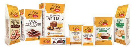prodotti fior fiore coop prodotti a marchio coop coop centro italia