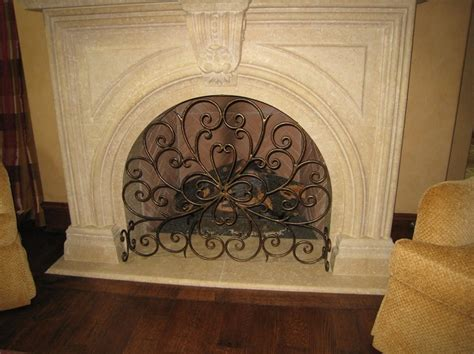 27 best fireplace images on fireplace ideas