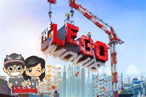 jalan cerita film riaru onigokko jalan cerita film lego di bioskop cerita binkdotz