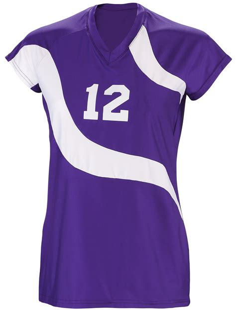 jersey layout volleyball teamwork women s spiral volleyball jersey team uniforms