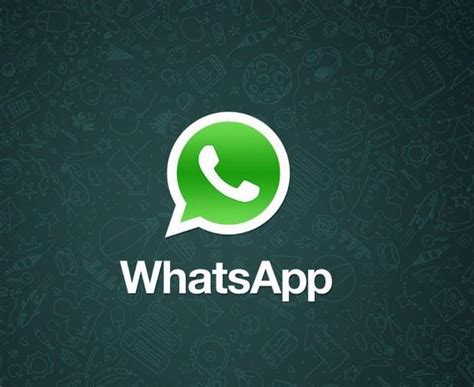 whatsapp full version free download for android android users can star messages for later viewing in new