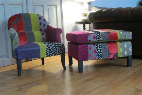 tissus ameublement fauteuil tapissier 224 quimper tous les messages sur tapissier 224 quimper quot c 244 t 233 si 232 ges tapissier 224