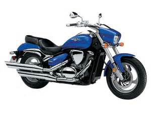 Suzuki Cruiser Bike Suzuki Boulevard M50 Reviews Productreview Au
