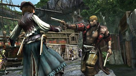 assassin s creed 4 black flag multiplayer tips tips