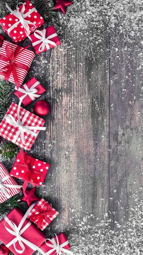 christmas wallpaper uk the 25 best christmas wallpaper ideas on pinterest