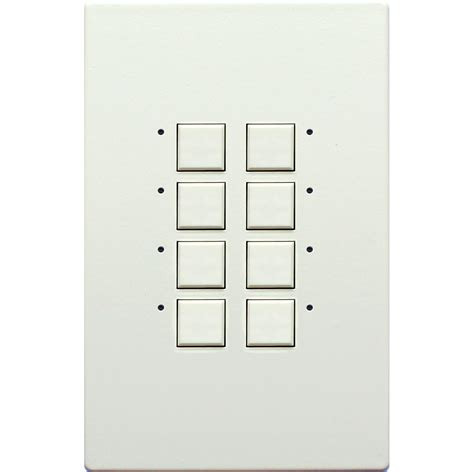 standard wall switch wiring diagram get free image about