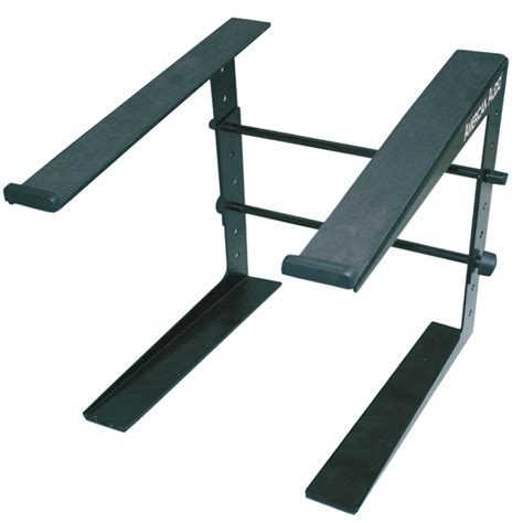 Table Top Stand by American Dj Tts Table Top Stand