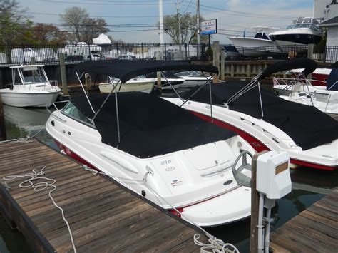 chaparral boats amityville chaparral 215 ssi cuddy brick7 boats