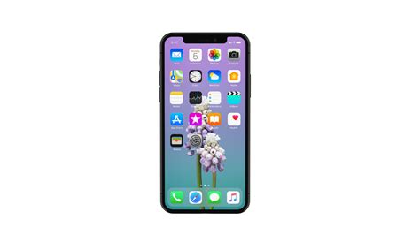 imagenes png iphone iphone x 3d ac center