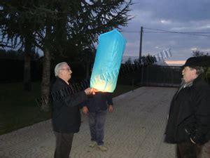 lanterne volanti roma grazie per la partecipazione con i vostri commenti e foto