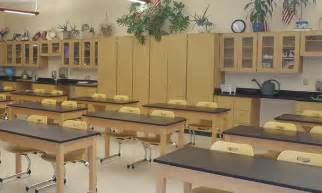classroom cabinets k12 education classroom furniture cabinets systems