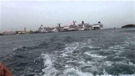 boat ride to bahamas bay ferries miami to nassau buyerpricer