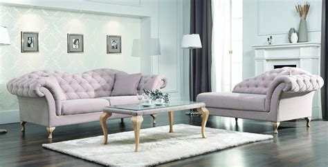 sofa landschaft design luxus lounge sofa landschaft polster garnitur