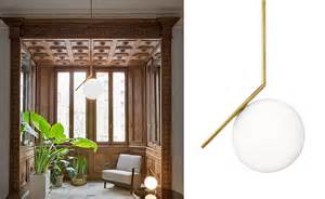 Overview Designer Manufacturer Media Reviews » Ideas Home Design