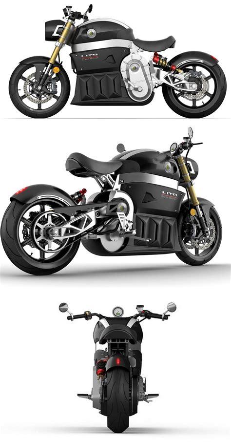 Tesla Motors Motorcycle Tesla Motorcycle Forums Tesla Motors