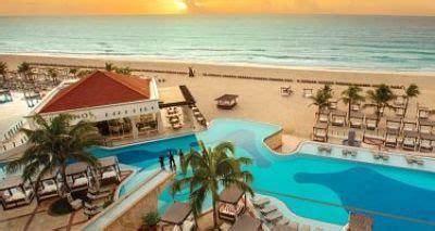 cadenas hoteleras de republica dominicana las cadenas hoteleras que eligieron desembarcar en rd en 2017