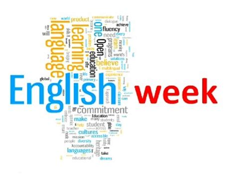 themes for english week 2010 11 english week promotion images frompo