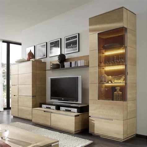 wohnzimmer einrichten günstig wohnzimmer tapeten design