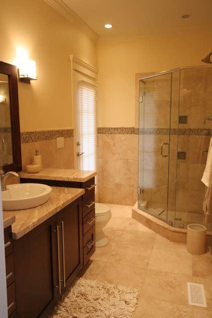 private residence kelowna bc contemporary bathroom