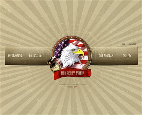 boy scout powerpoint template eagle scout recommendation letter quotes