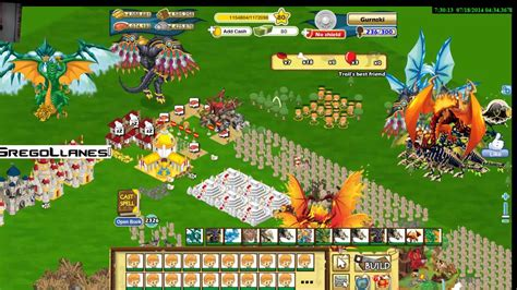 tutorial hack social empires social empires hack 2014 cheat engine 6 4 youtube