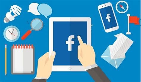 fb marketing 5 reasons why facebook marketing can be effective in uae