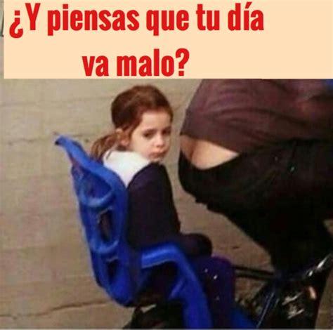 Memes Espaã Ol - spanish memes spanishplans org