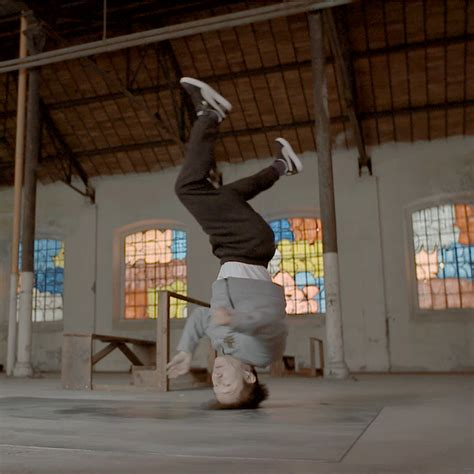 Bboy Meme - dance spinning gif by red bull find share on giphy