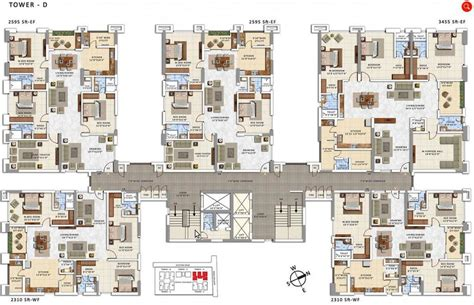 how to get floor plans of a house how to find floor plans for my home