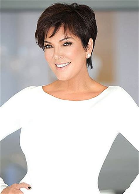kris jenner hair 2015 25 best ideas about kris jenner hairstyles on pinterest