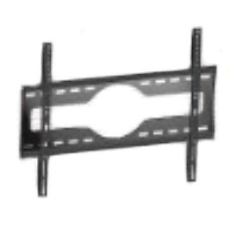 mlcd best 2f ultra slim lcd plasma tv wall mount fits