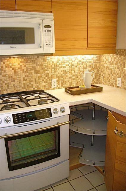 ikea kitchen corner cabinet corner cabinet ikea kitchen roselawnlutheran
